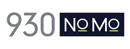 930 NoMo Logo Horizontal