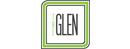 GLEN Logo-P