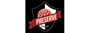 PRE014 Preserve Logo-N