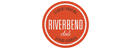 RC014 Riverbend Club Logo Flat
