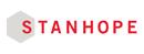 Stanhope-Logo-4C