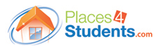 Places4Students In the News